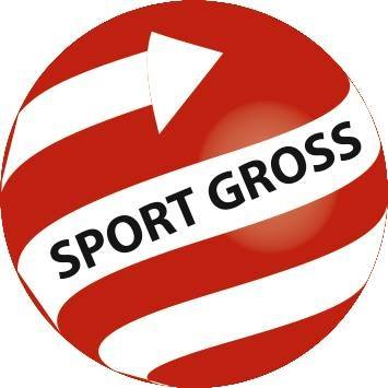 Sportshop Gross Logo