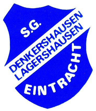 SG Denkershausen/Lagershausen Logo
