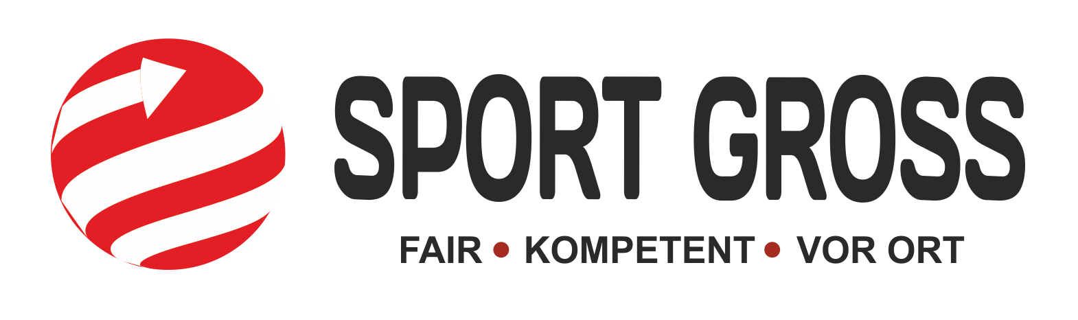 Sportshop Gross Logo2