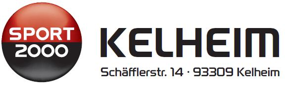 TV Schierling Logo2