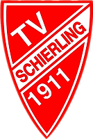 TV Schierling Logo