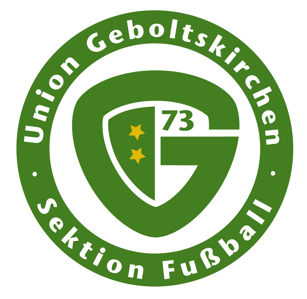 Union Geboltskirchen 1973 Logo