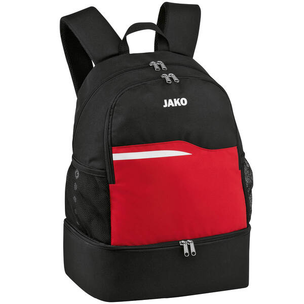 Backpack Competition 2.0