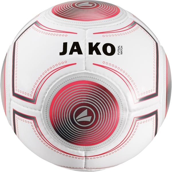 Wedstrijdbal futsal