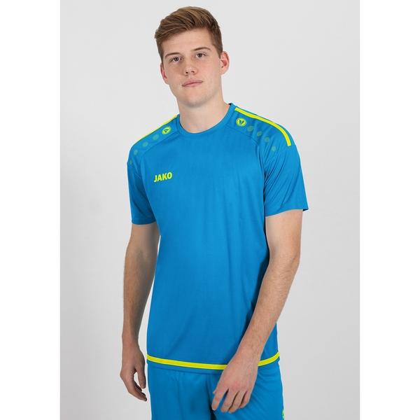 T-shirt/Shirt Striker 2.0  KM