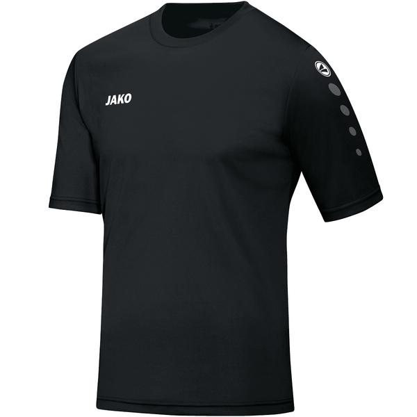 Shirt Team KM