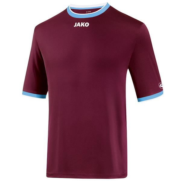 Shirt United KM