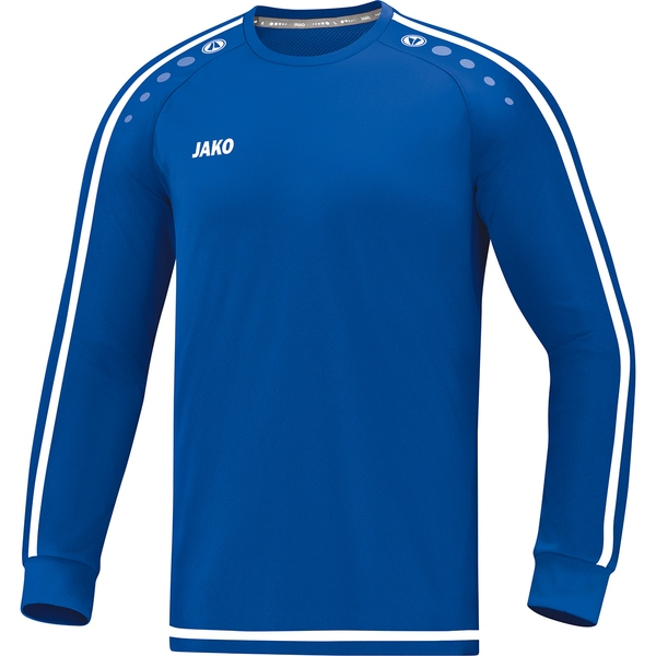 Shirt Striker 2.0 LM