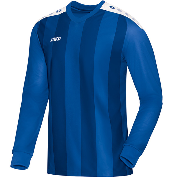 Shirt Porto LM