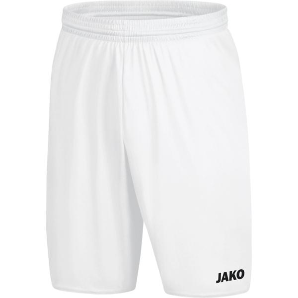 Shorts Manchester 2.0
