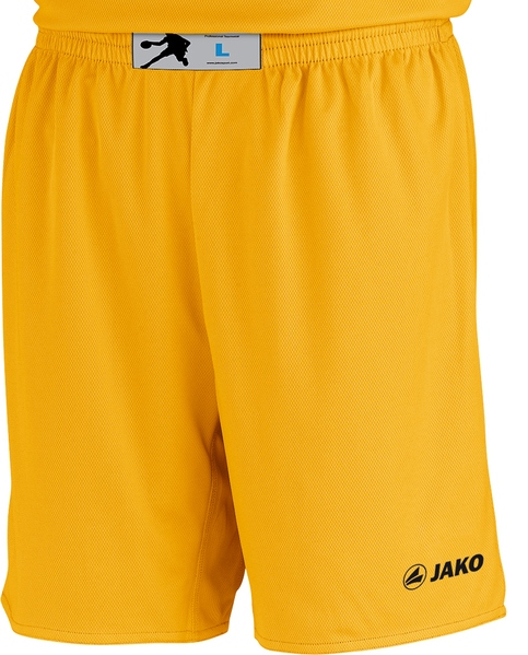 Reversible shorts Change