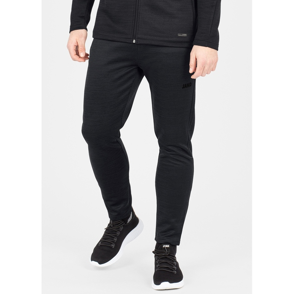 Jogging trousers Challenge