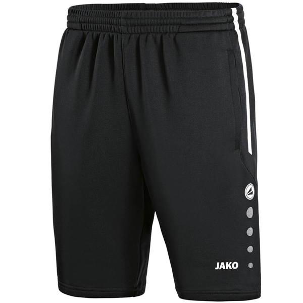 Training shorts Active