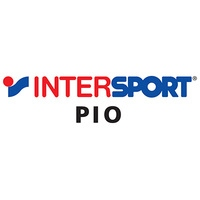 Intersport PIO